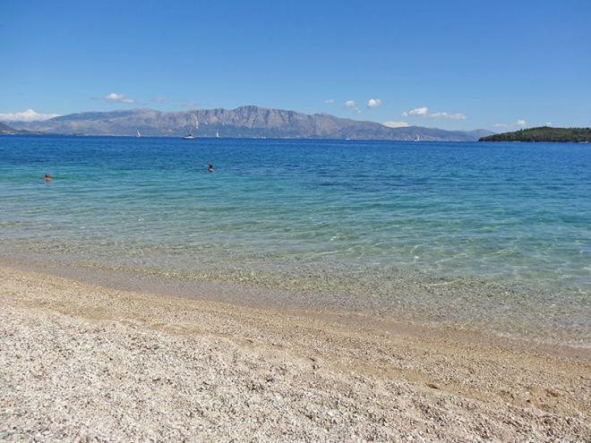 Griekenland-Lefkas-Perigiali-strand-dsc03606ed