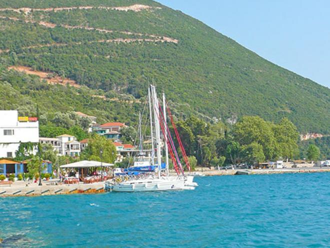 Griekenland-Lefkas-Vassiliki-p1010904ed