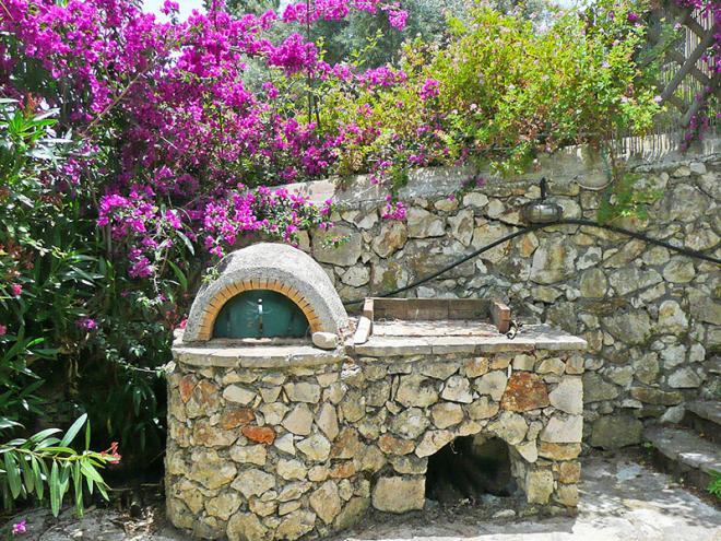 Lefkas-vakantiehuis-Villa-Anthousa-p1040078ed