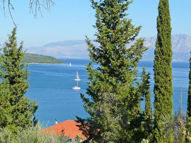 Griekenland-Lefkas-vakantie-p1010546ed