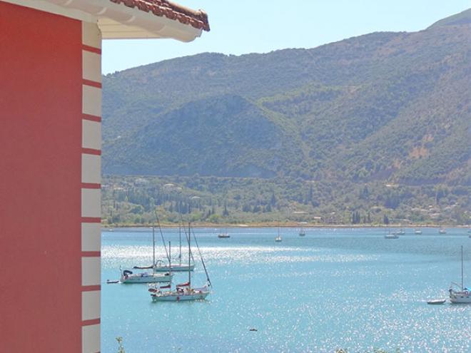 Griekenland-Lefkas-Geni-dsc02555ed