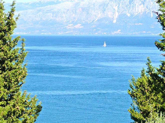 Griekenland-Lefkas-vakantie-p1010554ed