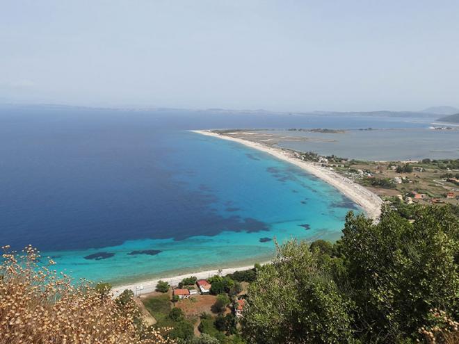 Lefkas-Agios-Ioannis-beach-DSC03862