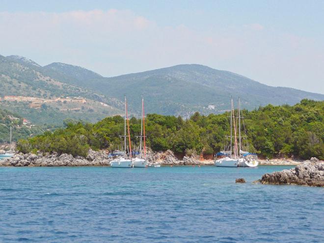 Griekenland-sivotamourtos-baai-p1060384ed