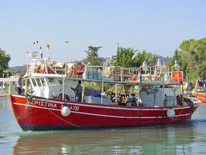 Corfu-petriti3