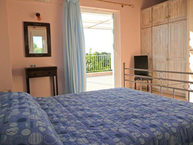 Lefkas-vakantiehuis-Villa-Ionis-p1030033ed