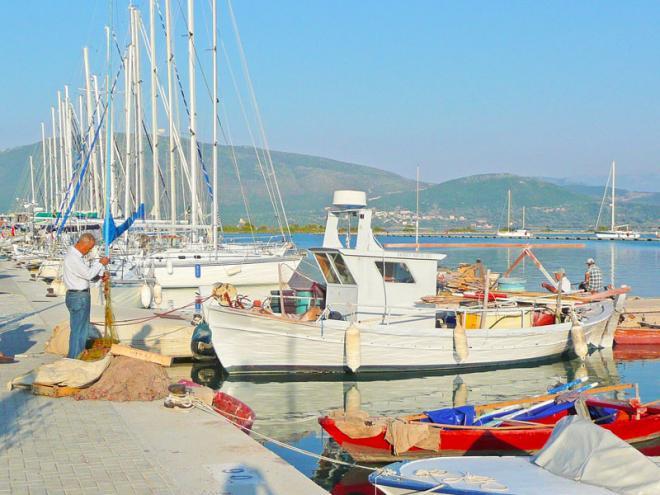 Lefkas-stad-marina-P1010684ed