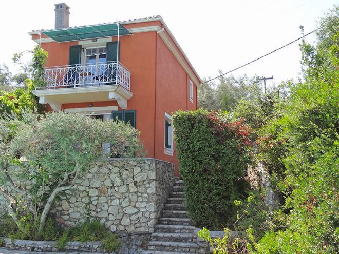 Lefkas-vakantiehuis-Villa-Katerina-dsc00253ed