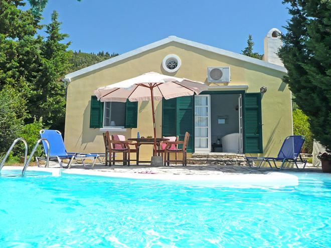 Lefkas-vakantiehuis-Villa-Daphne-p1050053ed
