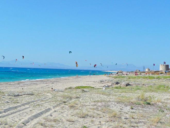 Griekenland-Lefkas-Agios-Ioannis-p1060002ed