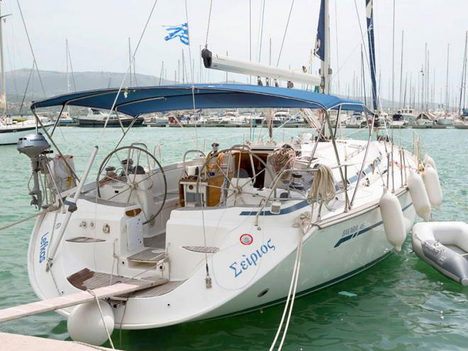 bav49-2004-a