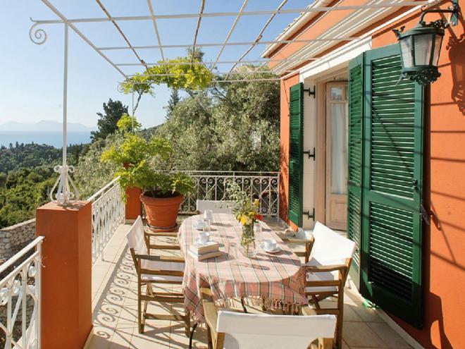 Lefkas-vakantiehuis-Villa-Anthousa-5ed