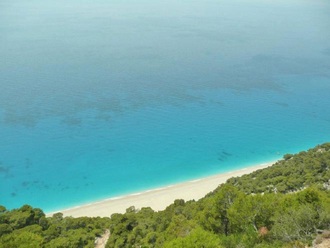 Griekenland-Lefkas-strand-p1020139ed