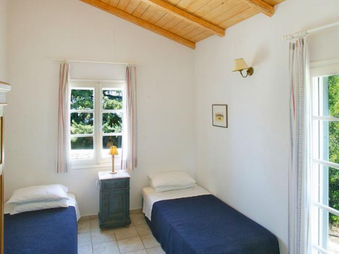 Lefkas-vakantiehuis-Villa-Daphne-10ed