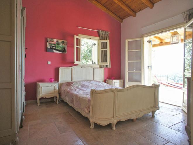 Corfu-vakantiehuis-Villa-Elia-dsc07512