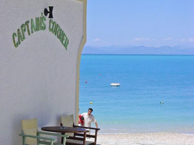 Griekenland-Lefkas-Agios-Nikitas-lefkas-nikitas-12ed