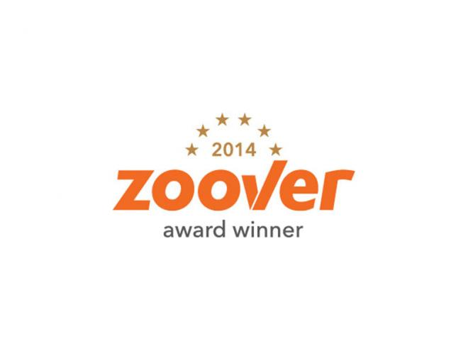 Corfu-vakantiehuis-Villa-Elia-logo-awardwinner-rgb