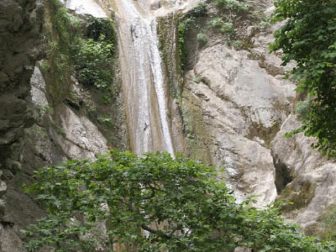 Lefkas-Nidri-watervallen-MG_8668