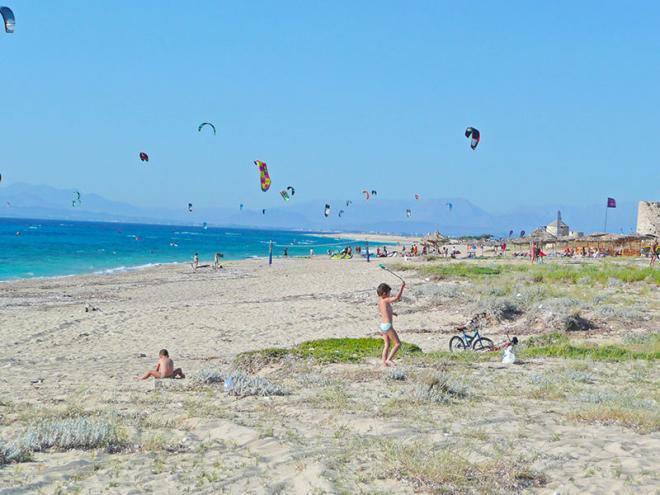 Griekenland-Lefkas-Agios-Ioannis-p1060004ed
