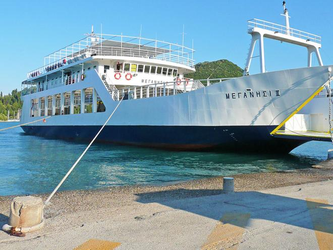 Griekenland-Lefkas-Nidri-p1040816ed