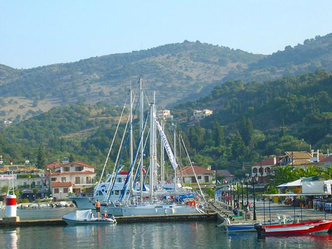 Griekenland-sivotamourtos-1