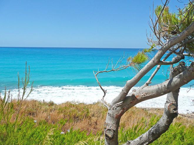 Griekenland-Lefkas-strand-p1050381ed