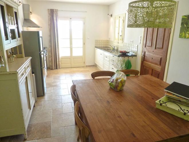 Corfu-vakantiehuis-Villa-Elia-p1020462