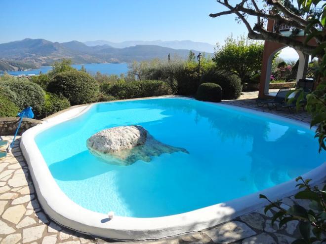 Villa-Anthousa-zwembad-DSC05218