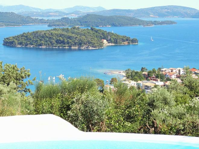 Griekenland-Lefkas-Nidri-dsc01972ed