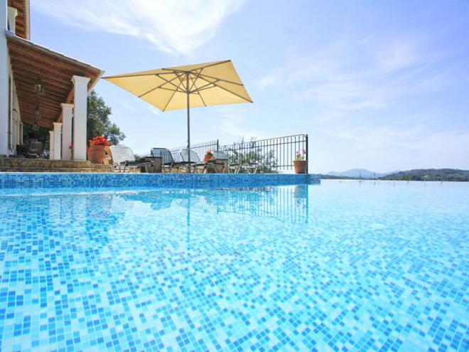 Corfu-vakantiehuis-Villa-Elia-dsc07439