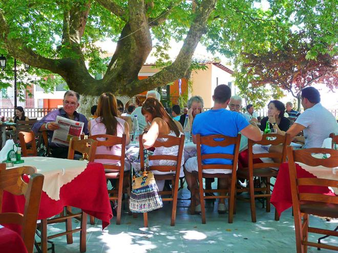Griekenland-Lefkas-Karia-p1040963ed
