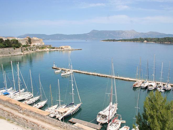 Corfu-stad-img_5159ed