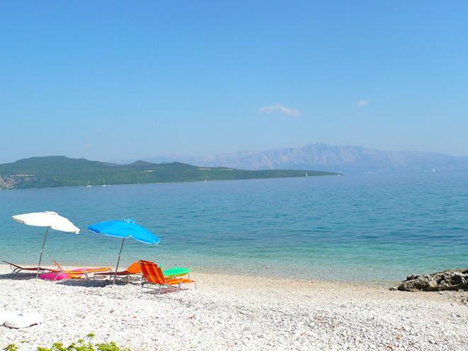 Griekenland-Lefkas-Ligia-p1050786ed