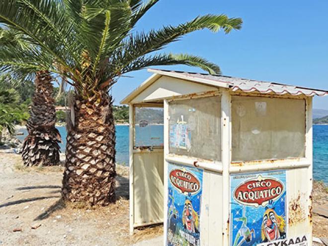 Griekenland-Lefkas-vakantie-dsc00231ed