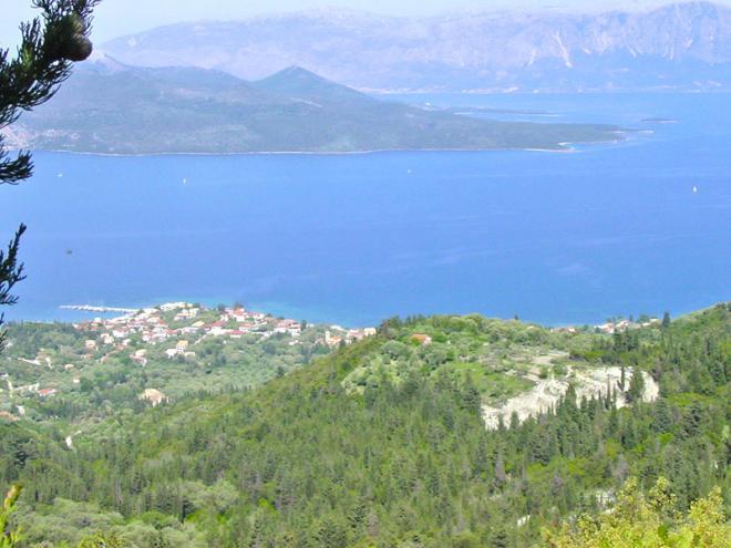 Griekenland-Lefkas-Poros-dsc03348ed
