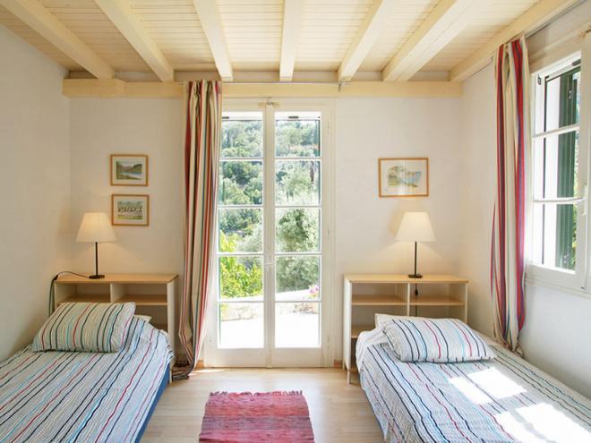 Lefkas-vakantiehuis-Villa-Oleander-agn190e52960ed