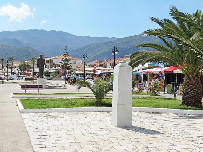 Griekenland-Lefkas-Nidri-dsc00802ed