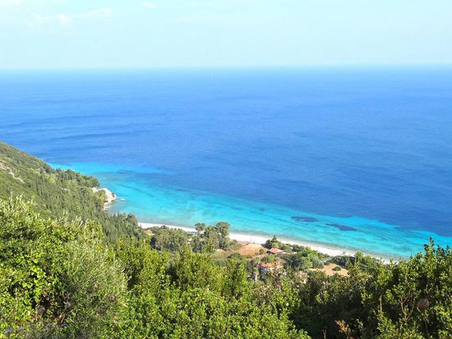 Griekenland-Lefkas-strand-dsc00569ed
