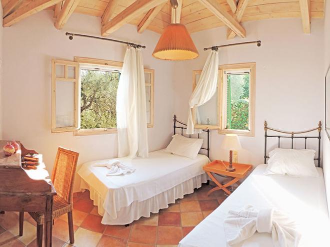 Lefkas-vakantiehuis-Villa-Katerina-19ed
