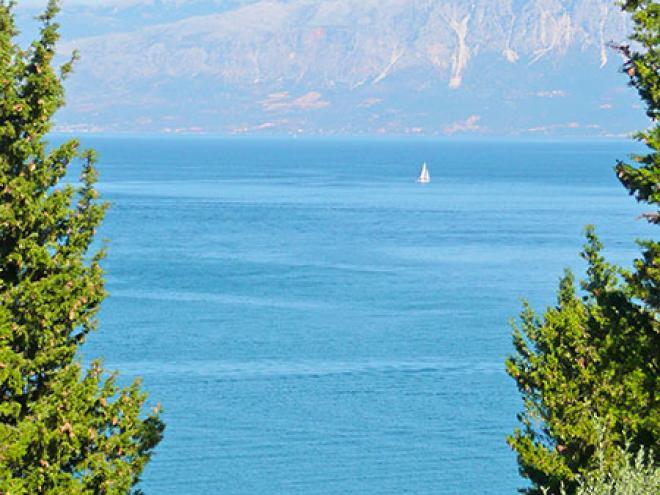 Griekenland-Lefkas-Dessimi-p1010555ed