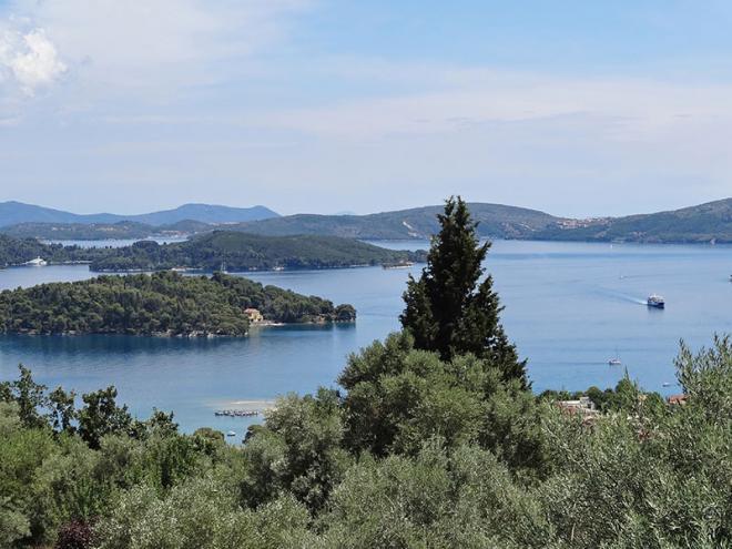 Lefkas-Griekenland-DSC03748