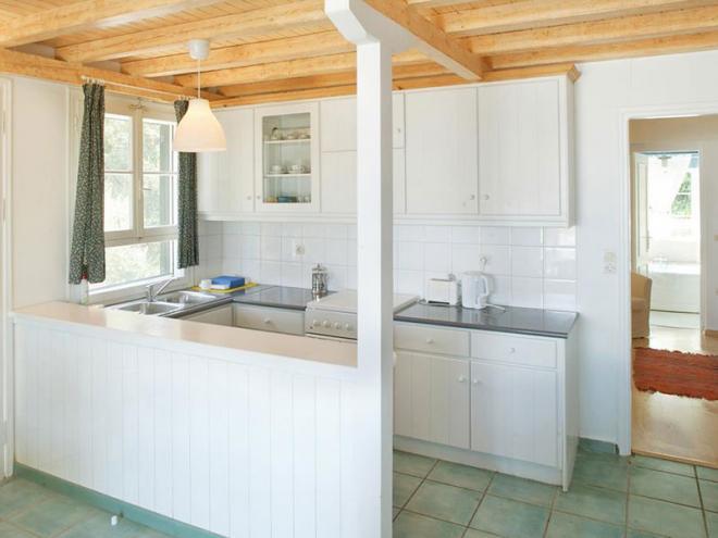 Lefkas-vakantiehuis-Villa-Oleander-476322