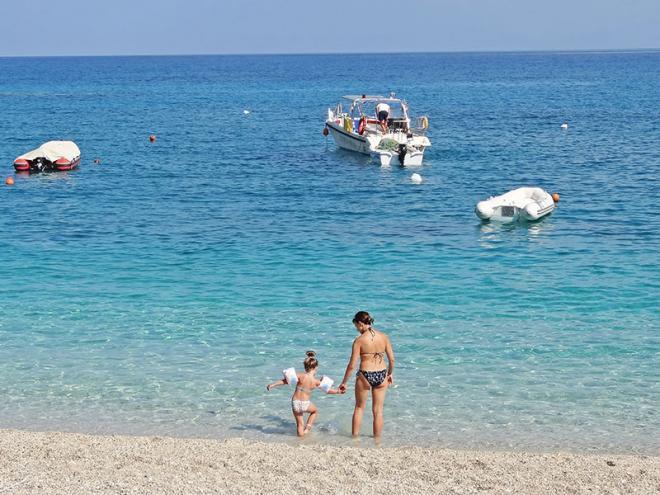 Griekenland-Lefkas-Agios-Nikitas-dsc00575ed