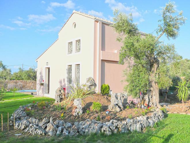 Lefkas-vakantiehuis-Villa-Fotina-p1030051ed