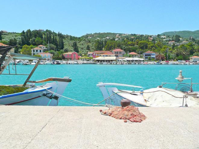 Griekenland-Lefkas-Ligia-p1040897ed