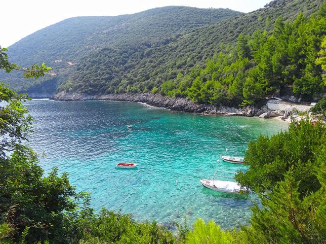Griekenland-Lefkas-strand-dsc03530ed