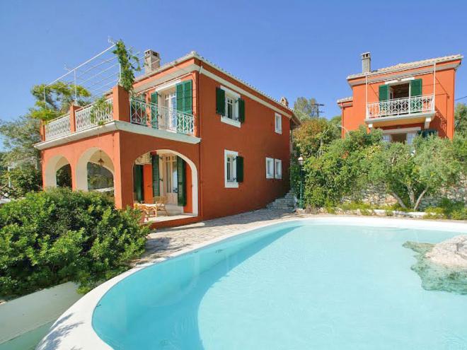 Lefkas-vakantiehuis-Villa-Anthousa-74040497ed