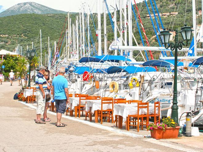 Griekenland-Lefkas-Sivota-2014-09-07-12ed