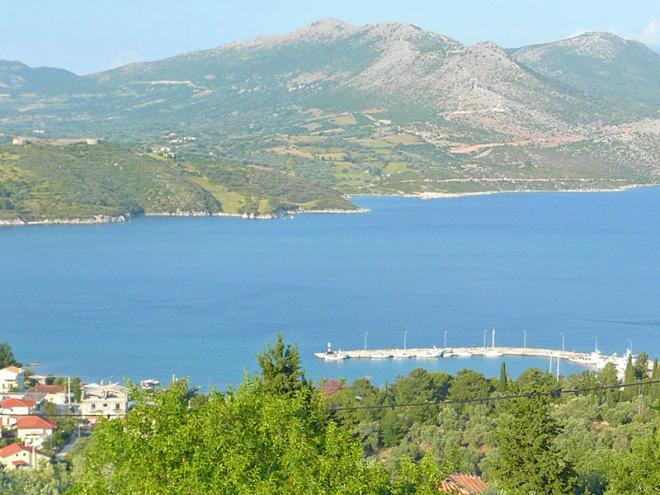 Griekenland-Lefkas-Ligia-p1020858ed