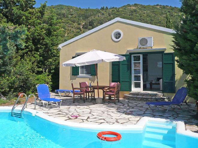 Lefkas-vakantiehuis-Villa-Daphne-p1050073ed